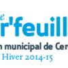 Bulletin municipal – Hiver 2014-2015
