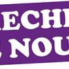1er « Nounou Dating » sur le Pays de Cruseilles !