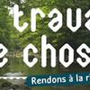 Vidéo sur la restauration de la continuité piscicole des Usses