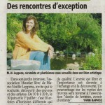 Article.InvitationChantierLibre