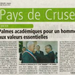 Article.PalmesAcadémiques.J-M.Combet