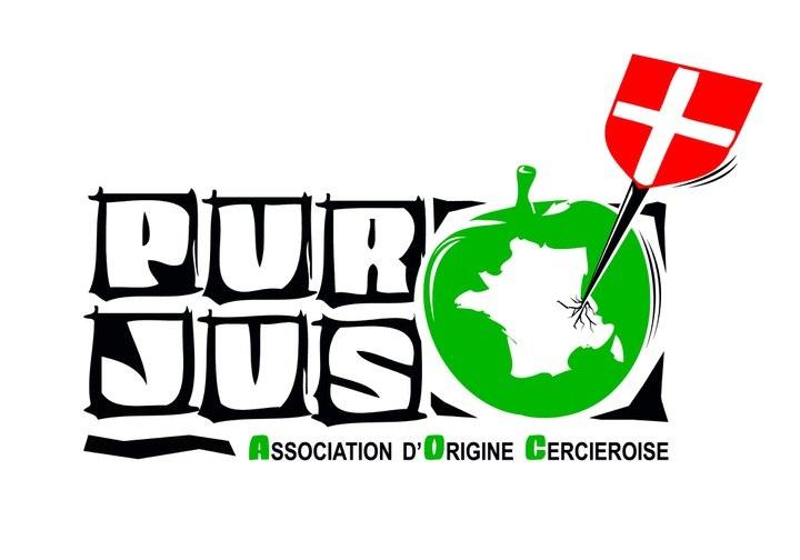 logoPurJus