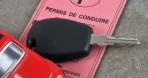 Démarches en ligne : permis de conduire et carte grise