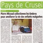 PierreMicoudTimbres