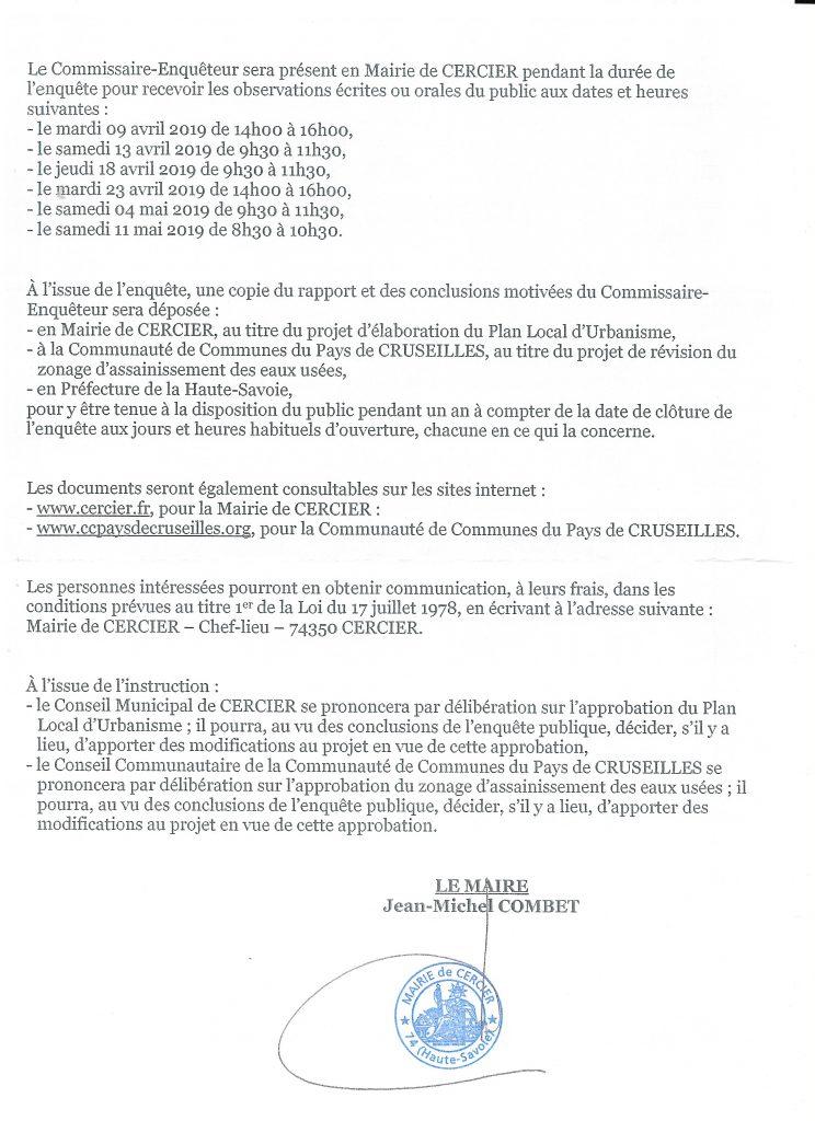 Avis-Cercier-2